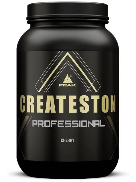 Peak - CreaTST-Professional, 1575g