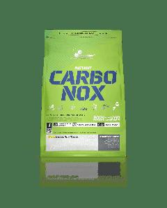 OLIMP Carbonox 3500g