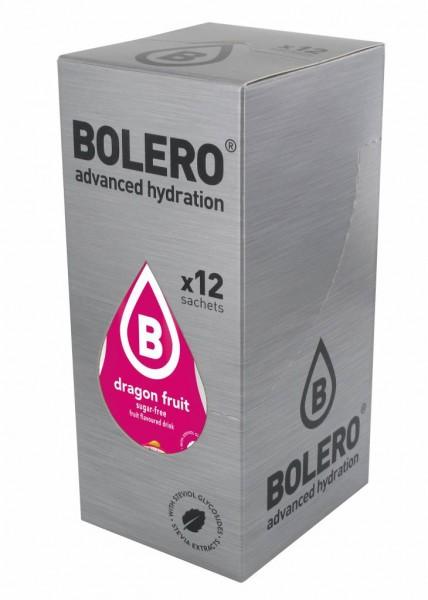 Bolero - Classic (12x9g) Dragon Fruit