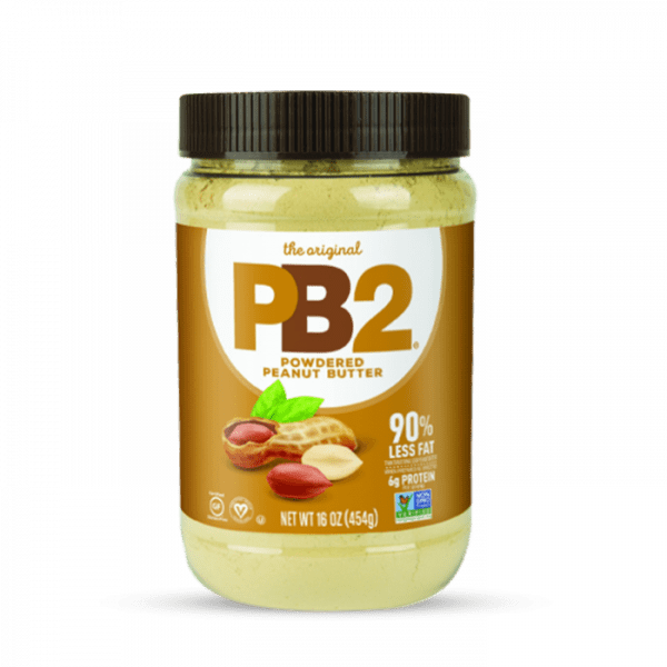 PB2 Foods - PB2 Peanut Powder (454g) Food