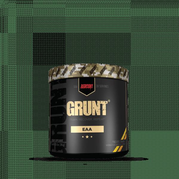 REDCON1 Grunt 285g