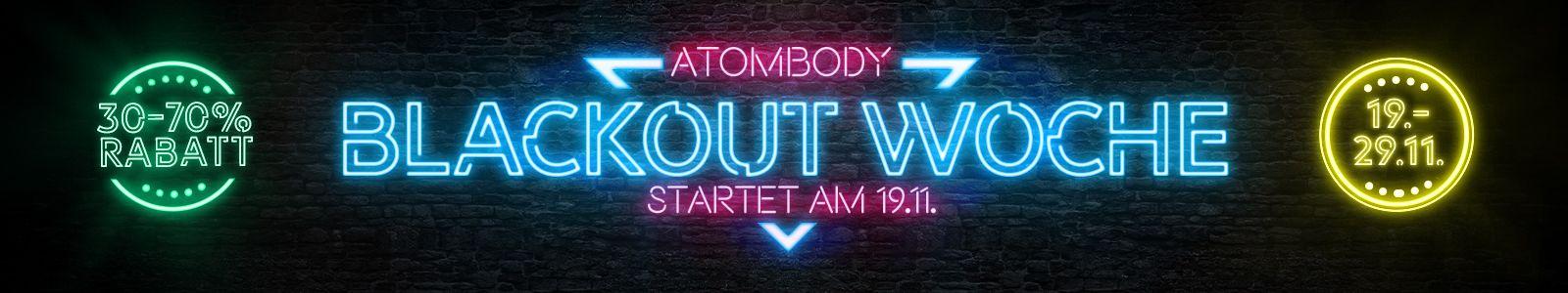 2019_11_19_atombody_sale_banner_1600x300px_blackout
