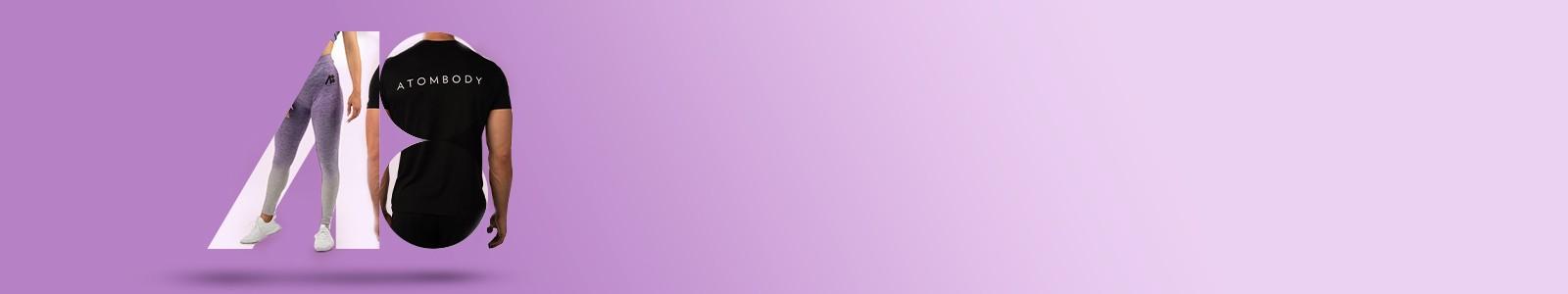 2019_7_8_atombody_kategoriebanner_1600x300px_sportbekleidung