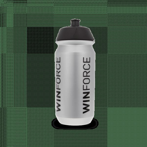 WINFORCE Trinkflasche 500ml