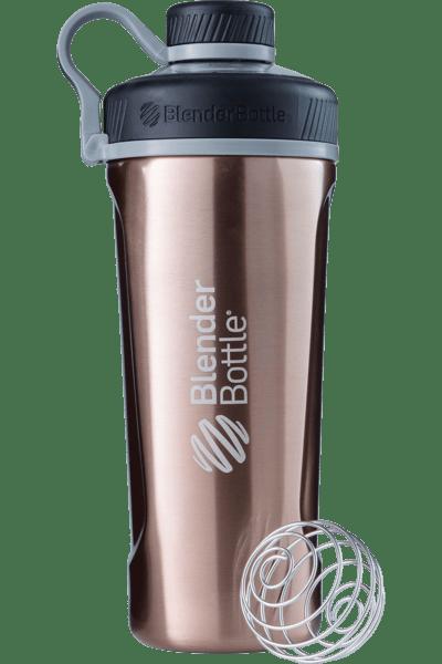 Blender Bottle Radian Insulated Stainless Steel 770ml