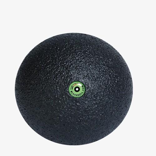DFG Blackroll Ball 8cm Trainingszubehör