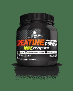 OLIMP Creatine Monohydrate Powder Creapure® 1000g