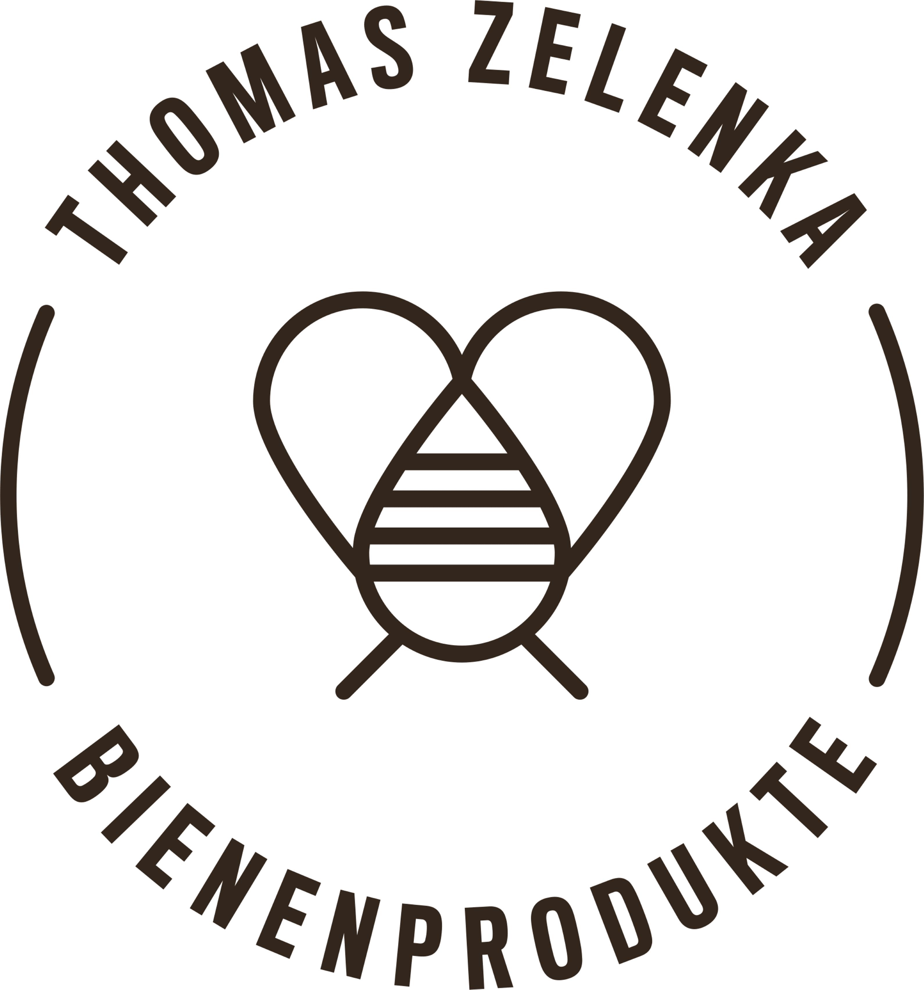 Thomas Zelenka Bienenprodukte