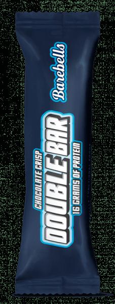BAREBELLS Double Bar 12 x 55g