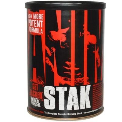 Universal Nutrition Animal Stak, 21 Packungen