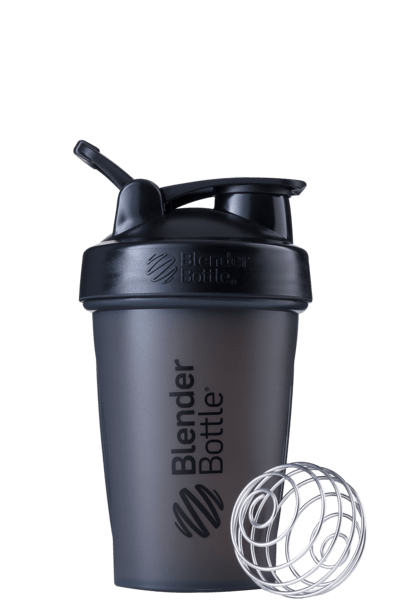 Blender Bottle Classic Loop 590ml