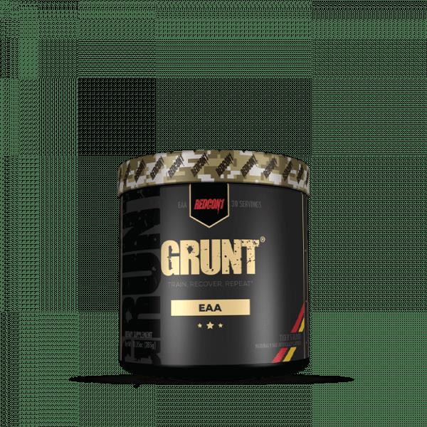 REDCON1 Grunt 30 Servings