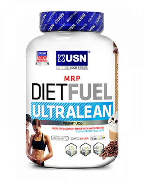 USN DIET FUEL, 2000g