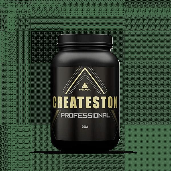 Peak - CreaTST-Professional, 1575g Kreatin