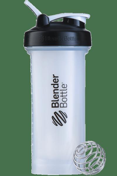 Blender Bottle Pro45 1300ml