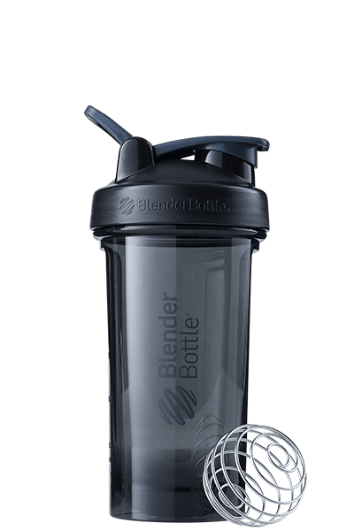Blender Bottle Pro24 710ml