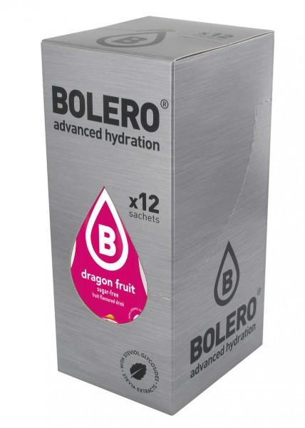 BOLERO - Classic 12x9g Drinks