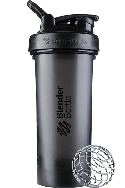 Blender Bottle Classic Loop Pro 820ml