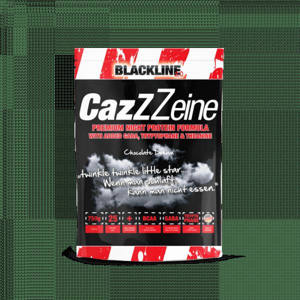 SINOB CAZZZEINE V2, 750G