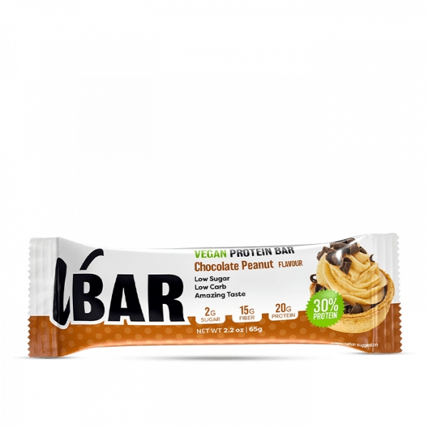 VEASY V-Bar 12 x 65g