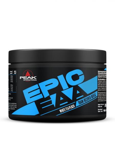 Peak - Epic EAA 280g Aminos