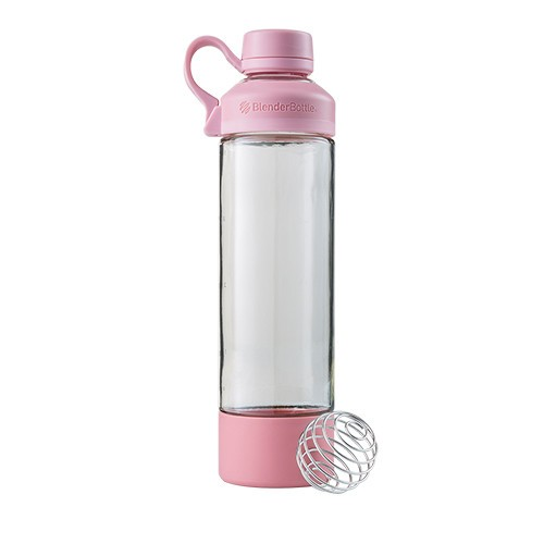Blender Bottle Mantra 600ml