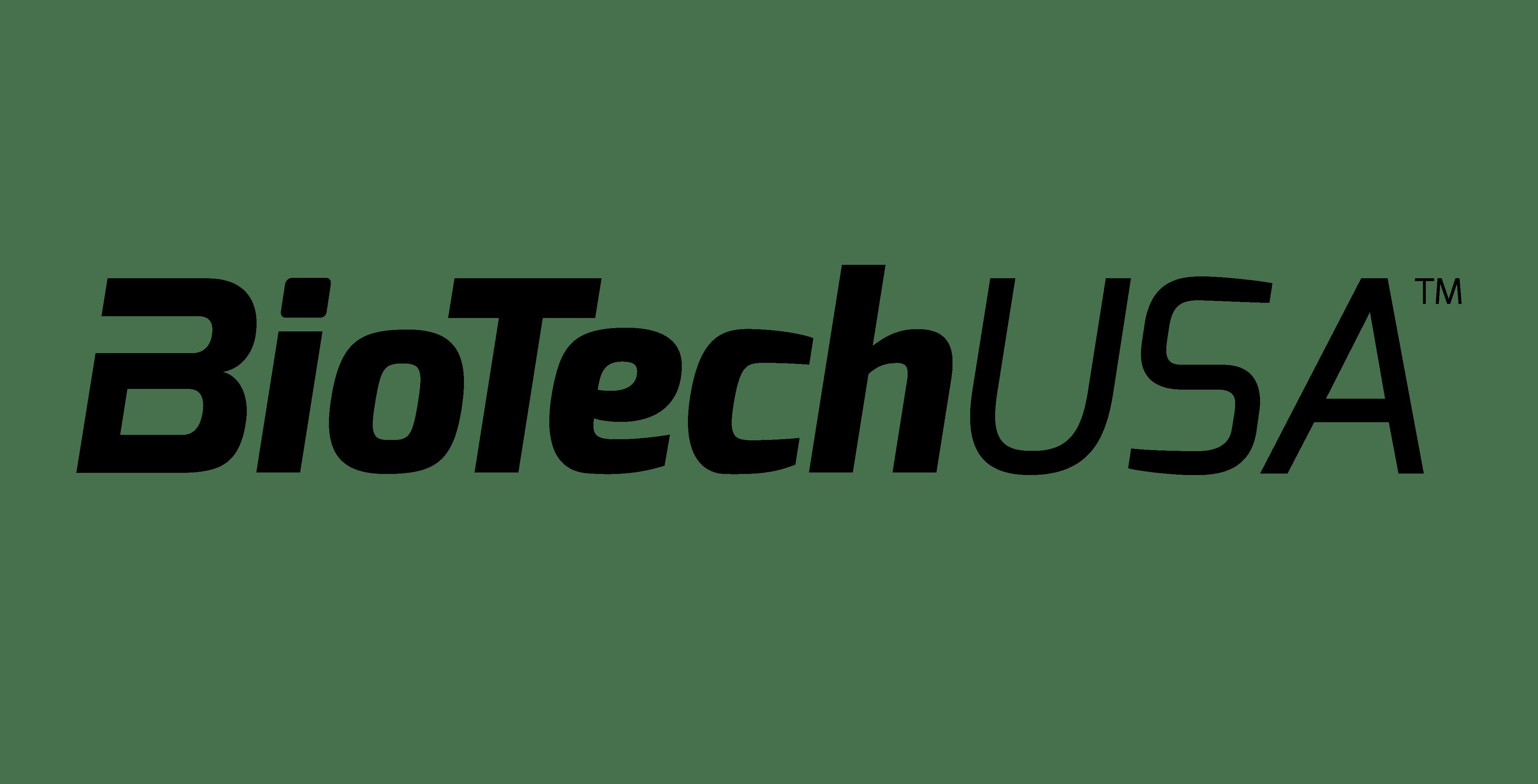 BioTechUSA