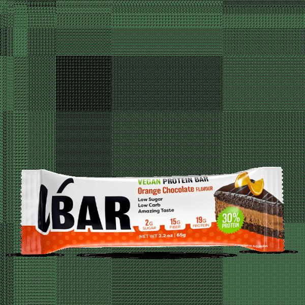 Veasy V-Bar 12 x 65g
