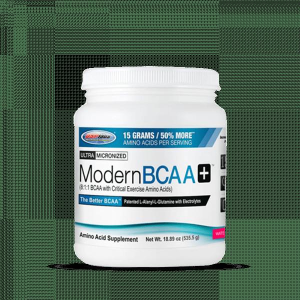 USPLABS Modern BCAA+ 535g Aminos